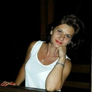 Women, georgetanicoleta12, woman, 37 | , Romania