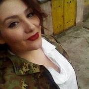 Pretty Girls, deeadeiutza95, woman, 23 | , Romania