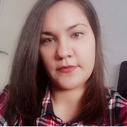 Pretty Girls, AlexandraGina, woman, 23 | , Romania