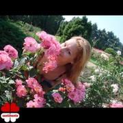 30 26 femeie republica matrimoniale moldova Caut femeie