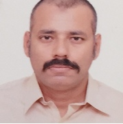 Free Dating, sshakeel, man, 38 | , Islamic Republic of Pakistan