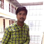Free Dating, Teetu1984, man, 34 | , India