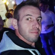 barbati din Slatina cauta femei din Slatina)