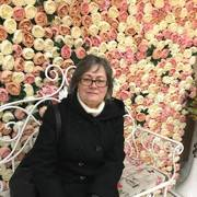 Chat Online, doina1954, woman, 65 | , Romania
