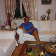 Photos, galinakalinina, woman, 57 | , Russia