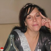 Match, Evacska, woman, 49 | , Romania