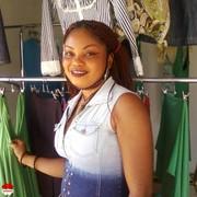 Dating Woman Sierra Leone