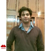 Free Dating, maxh1231, man, 30 | , India