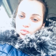 Pretty Girls, Lavinia241, woman, 19 | , Romania