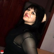 Free Dating, valy7ynp, woman, 32 | , Moldova