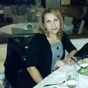 Criminalul în serie din Cipru care a omorât 2 românce este un fost militar