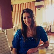 Caut femei pe bani vulcan. Matrimoniale Hunedoara Petrosani - Publiro