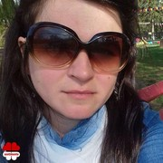 Photos, marialuisabraescu, woman, 29 | , Romania