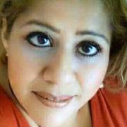 Women, doryanvv74, woman, 44 | , Mexico