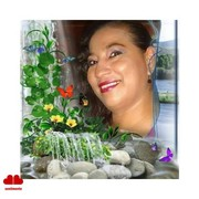 Match, kriceyda76justiniano, woman, 39 | , Bolivia, Plurinational State Of