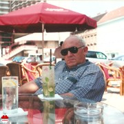 Chat Online, assima1, man, 63 | , Israel