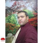 Free Dating, star5522, man, 43 | , Saudi Arabia