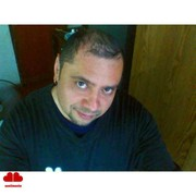 Chat Online, will1970, barbat, 48 | , El Salvador