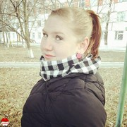 Pretty Girls, iulia098, woman, 23 | , Moldova