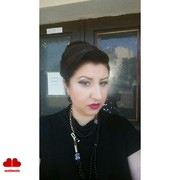 Women, matilderuben, woman, 37 | , Romania