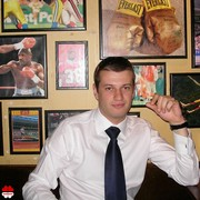 Chat Online, adriano83, man, 35 | , Republic of Albania