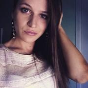 Dating femei 35.)