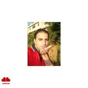 Dating Femei Tizi Ouzou)