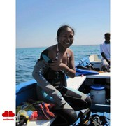 Free Madagascar femeie datand