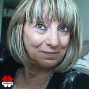 Pretty Girls, taniaghis62, woman, 24 | , France