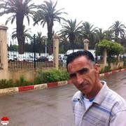 Algeria gratuita site- ul de dating