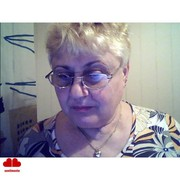 Women, grafina53, woman, 65 | , Sweden