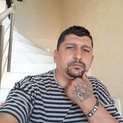 matrimoniale in ianca Dating femeie rotunda in Maroc