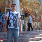 intalneste oameni noi din balti)
