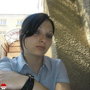 Women, katy_67, woman, 30 | , Moldova