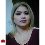 Chat Online, feliciacici72, woman, 46 | , Romania