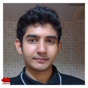 Chat Online, kasunsachintha, man, 23 | , United Arab Emirates