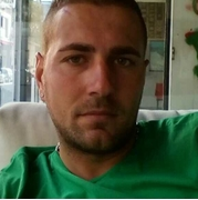 Men, dclipici, man, 29 | , Greece