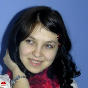 Chat Online, Katika, woman, 28 | , Ukraine