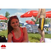 Match, victorytza, woman, 24 | , Moldova