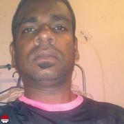 Indian Codae