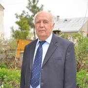 Free Dating, namikkemal, man, 66 | , Turkey