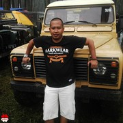 Chat Online, gustom, barbat, 39 | , Indonezia