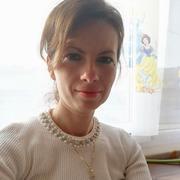 Anunturi Matrimoniale In Hațeg Matrimoniale în Hunedoara