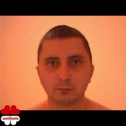 Free Dating, nyku1976, man, 42 | , Belgium