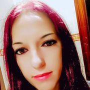femei frumoase din Craiova care cauta barbati din Timișoara Facebook Dating Dating