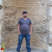 tunisia online dating