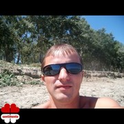 Women Men, bianu_eugen, man, 38 | , Romania