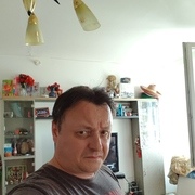 Men, aurselan, man, 46 | , Hungary