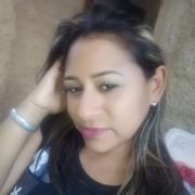 Dating femei Valencia.)