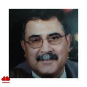 Match, sentemental, man, 55 | , Hashemite Kingdom of Jordan